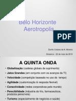 DaniloAerotropolis.pdf