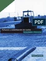 Brochure _ BR _ Refuerzo y estabilización de suelos _ SP _ Feb21.pdf