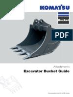 Bucket_Guide_FESS000800_0911_71279