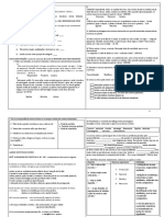 Ficha de diferenciação pedagógica - conto Ladino