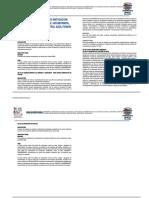 6.-Especificaciones Mitigacion Ambiental