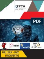 Broshure Linux Fundamentos-Ve2