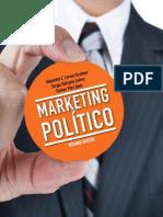 Marketing Político Lerma