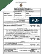 FORMULARIO UNICO SOLICITUD SUBSIDIO FAMILIAR (1).pdf