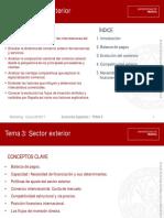 EcEsp_16-17_Tema_3.pdf