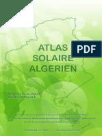 Atlas_solaire_Algerien_CDER.pdf