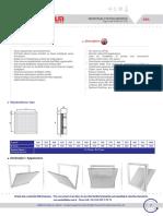 GAG.pdf