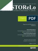 RAMIREZ RENZO PLAGIO Vol8No16 56075-294370-1-PB.pdf