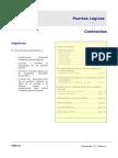 01_ED_Puertas logicas_Cidead.pdf