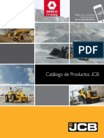 brochure_JCB_WEB_34.pdf