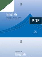 Insp Looking at English PDF