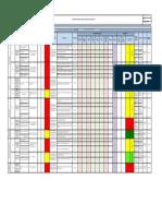 Matriz_de_Riesgos_data center.pdf