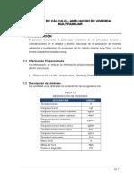 Memoria_Calculo_San_Miguel.Ed1.doc