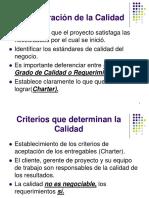 Presentacion Proyecto Final Cap 4 Al 10 Final