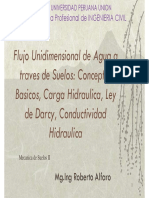 02aFlujoUnidimensional Suelos_Alfaro.pdf