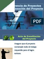 Presentacion Proyecto Final Cap 1 Alcance (1)