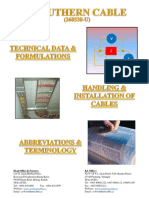13 - Technical Info - Handling - Abbreviation.pdf