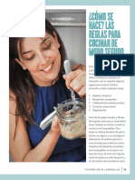 cocinar lavavajillas.pdf