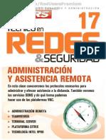 REDES (17).pdf