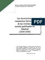 Ilustración.pdf
