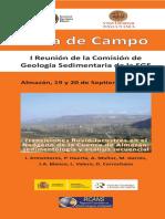 GUIA GEOLOGIA ESPAÑA.pdf