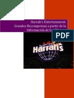2018 01 082018231S4E Kulkarni2014 HarrahsEntertainmentGrandesRecompensasAPartirDeLaInformacionDeLosClientes(TUN)