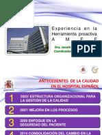 AMEF en salud.pdf