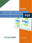 Guia_reducir_tiempo_AMFE.pdf