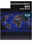 Manual MSA CUARTA EDICION AIAG.pdf