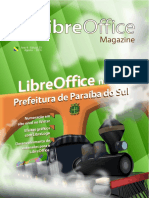LM-ED23.pdf