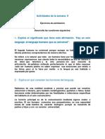 alex eapañol 2.docx