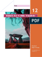 12 Tunes For Celtic Ukulele.pdf