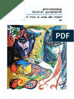 1001 de Nopti Vol. 2 BPT 1968 v1.0