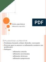 Inflamatiile 2.pptx