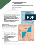 Analisis_Granolumetrico_Representaciones gráficas 2013.pdf