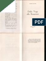 massimo-scaligero-dallo-yoga-alla-rosacroce.pdf