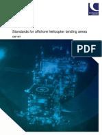 CAP 437 DEC16.pdf