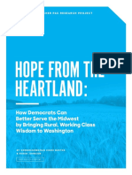 Bustos Hope From the Heartland-Final