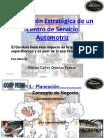 1-150403204911-conversion-gate01.pdf