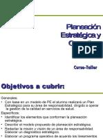 PlaneacionEstrategicayOperativa