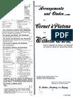 30-trios-para-trompete-vasily_vurm.pdf