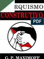 Anarquismo Construtivo