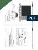 01_02_Lab_Hardware_Connect.pdf