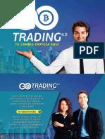Go Trading Oficial