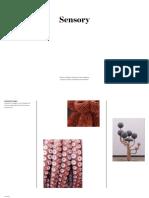 Sensory6.pdf