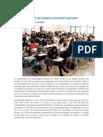 crecimiento universidades en el peru.docx