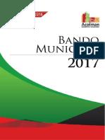 bando-2017