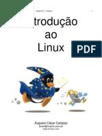 Apostila Linux Suse