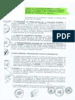 3CONVENIO MARCO IGN-COFOPRI-SUNARP2007.pdf