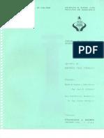 01 DVU Luxardo-Neumann.pdf